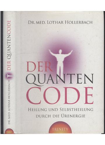 Der Quantencode