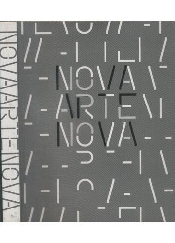 Nova Arte Nova