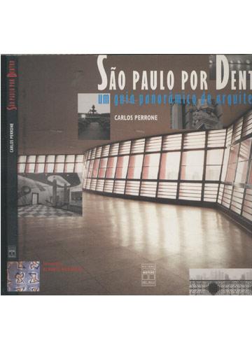 São Paulo por Dentro