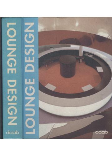 Louge Design