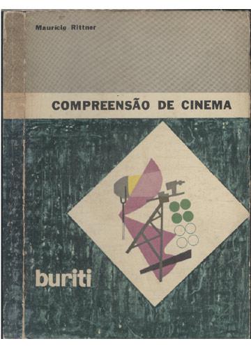 Compreensão de Cinema