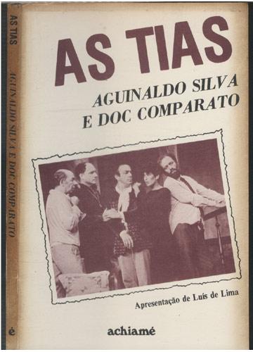As Tias