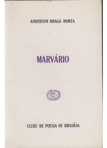 Marvário