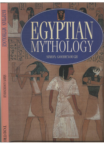 The Egyptian Mythology