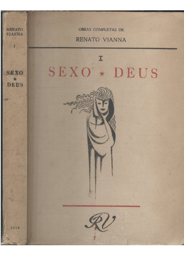 Sexo Deus