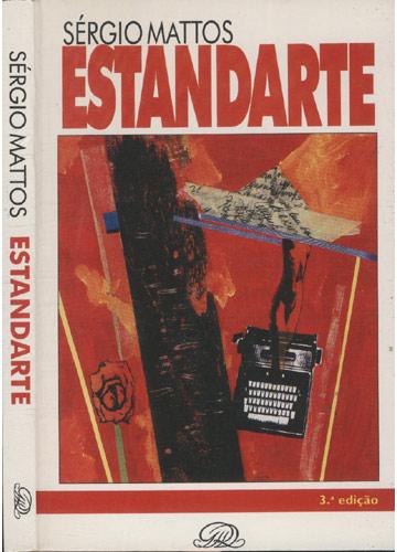 Estandarte