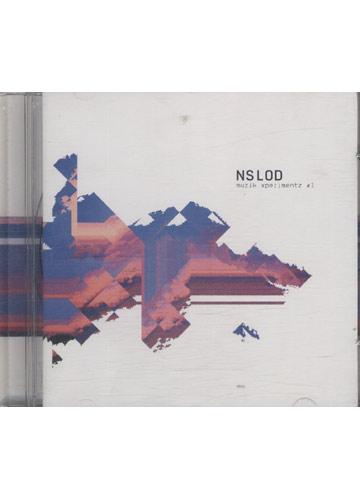 Ns Lod - Musik Xperimentz #1