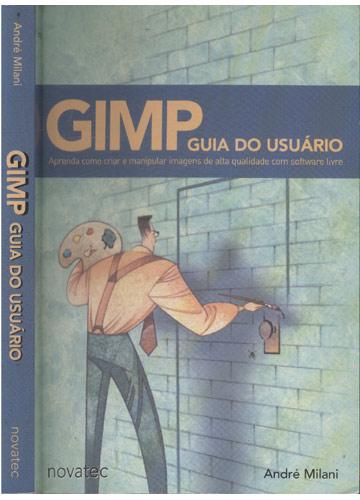 GMP - Guia do Usuário