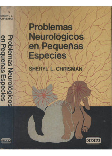 Problemas Neurológicos en Pequeñas Especies