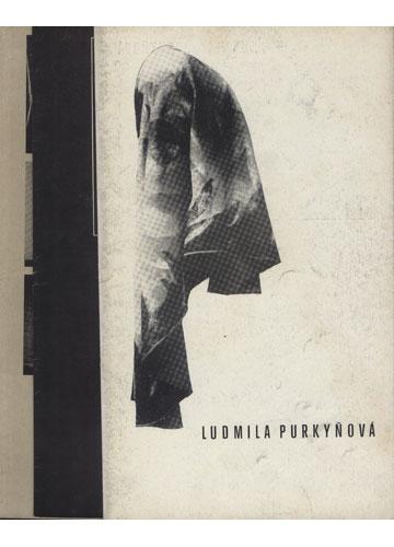 CSSR - São Paolo - 1969 - Ludmila Purkyñová \ Vladimír Nyvlt - 3 Cadernos