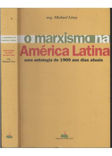 O Marxismo na América Latina