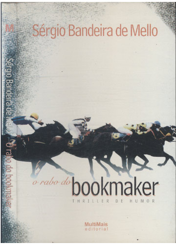 O Rabo do Bookmaker