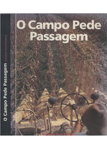 O Campo Pede Passagem