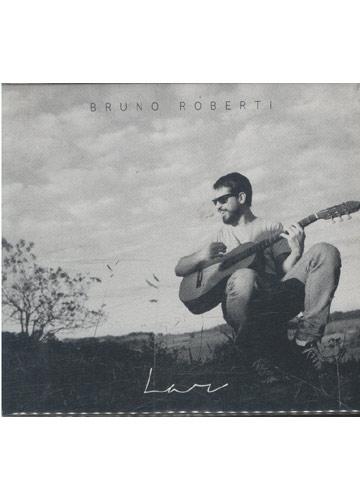 Bruno Roberti - Lar