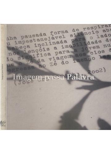 Imagem Passa Palavra