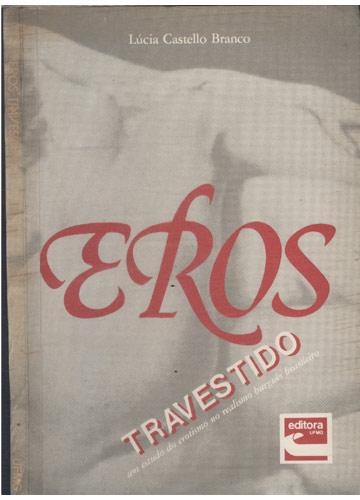 Eros Travestido