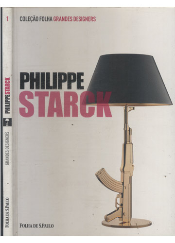 Philippe Starck - Grandes Designers