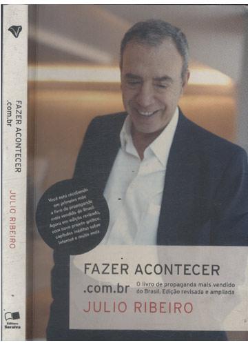 Fazer Acontecer.com.br
