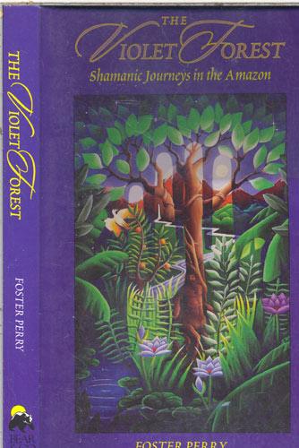 The Violet Forest