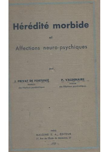 Hérédité Morbide