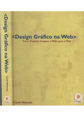Design Gráfico na Web