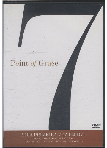 Point of Grace