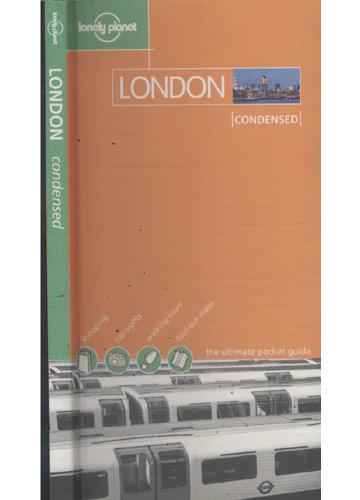 London - Condensed