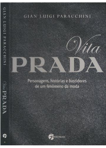 Vita Prada