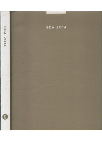 BDA 2014