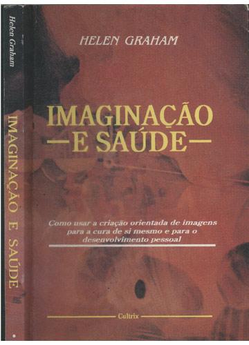 Imaginação e Saúde