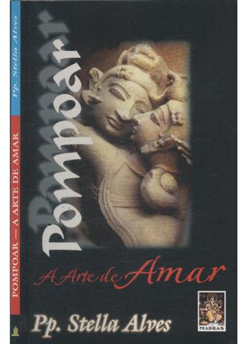 Pompoar - A Arte de Amar