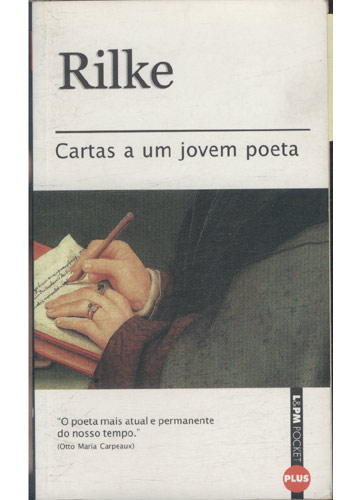 ebook Il