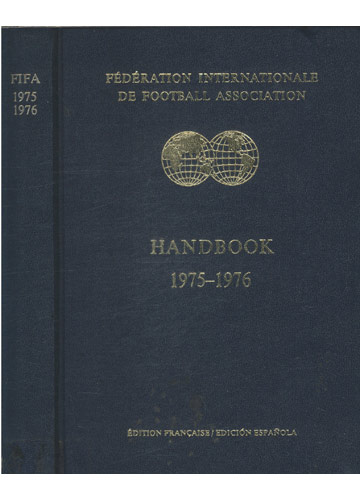 FIFA - 1975-1976