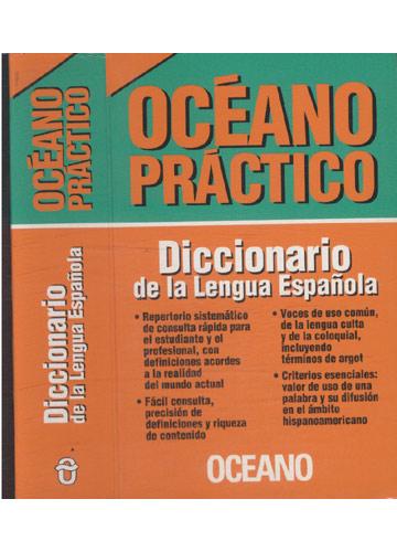 Océano Prático