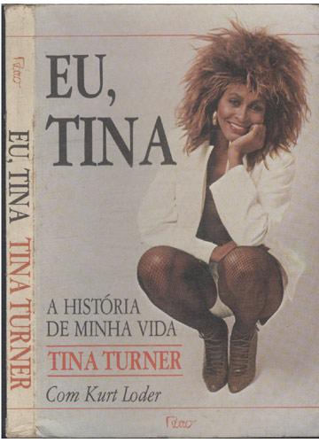 Eu Tina