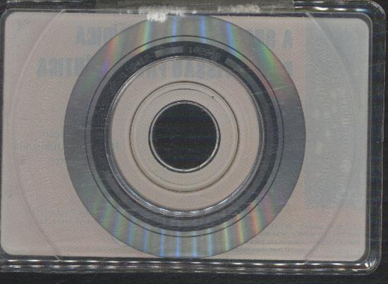 A Organização Jurídica da Profissão Farmacêutica - Com CD