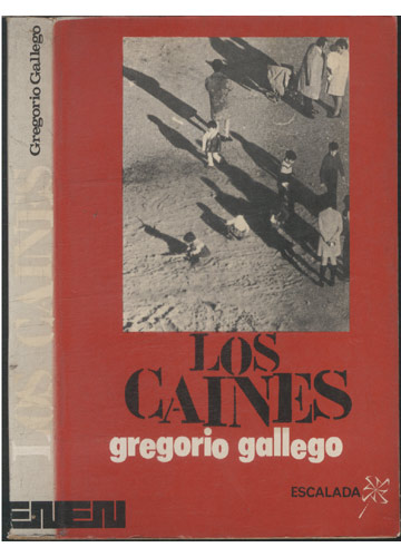 Los Caines