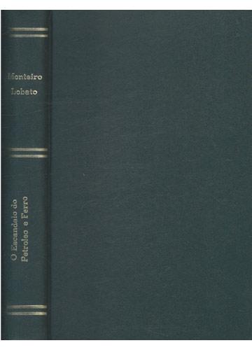 read Law As a Social System (Oxford Socio Legal