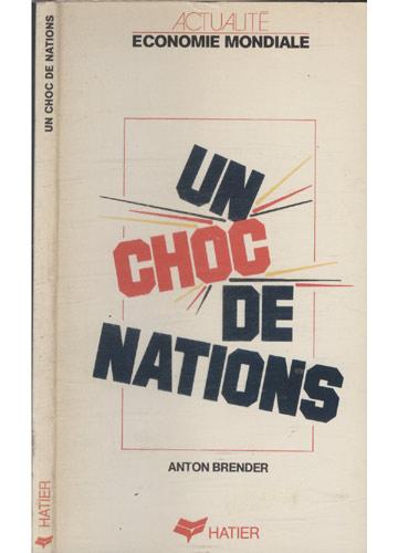 Un Choc de Nations