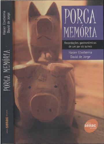 Porca Memória