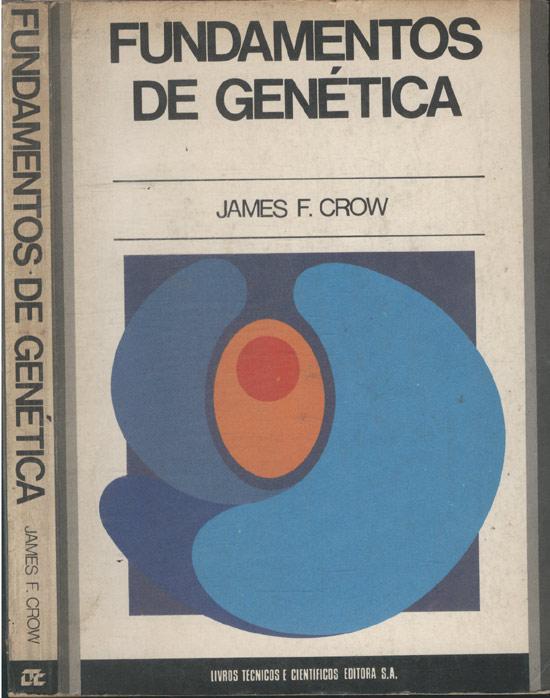 Fundamentos da Genética
