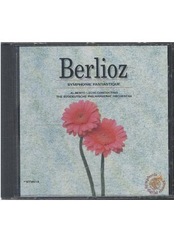 Berlioz - Symphonie Fantastique *importado*