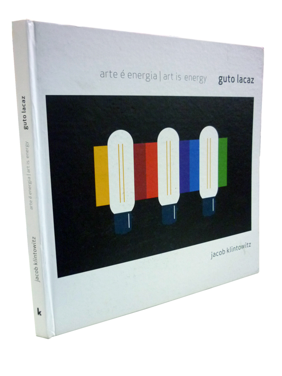 Arte é Energia | Art is Energy