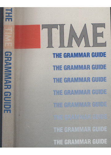 The Time Grammar Guide