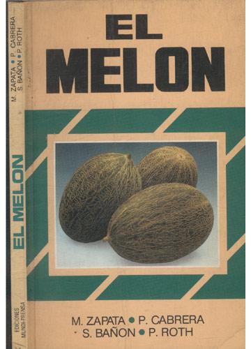 El Melon