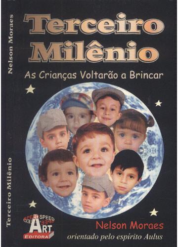 Terceiro Milênio
