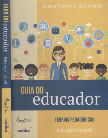Guia do Educador - Teorias Pedagógicas
