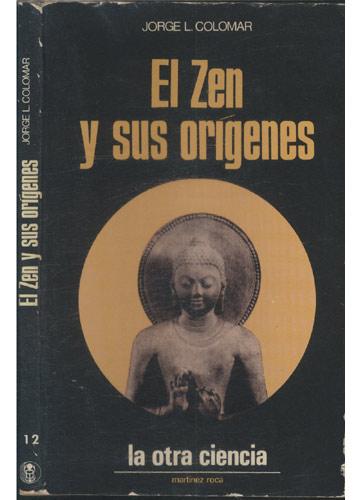 El Zen y Sus Orígenes