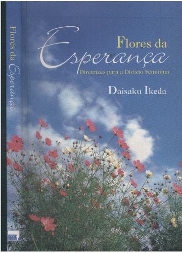 Flores da Esperança