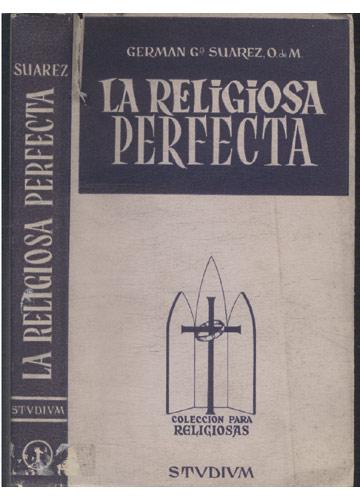 La Religiosa Perfecta